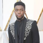 Oscars 2021: Shock and outrage over Chadwick Boseman's Oscar snub