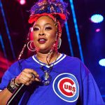 Da Brat and Vic Mensa to guest star on Showtime's 'The Chi'; Tyler Perry developing Madea series