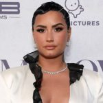 Demi Lovato's comedy series, 'Hungry,' gets a pilot pickup at NBC