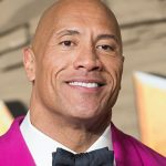 Dwayne Johnson hilariously reacts to new poll claiming he's most likely to be voted president