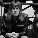 Definitive ELP book, edited by Carl Palmer, coming later this year