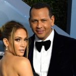It's over: Jennifer Lopez and Alex Rodriguez confirm they're breaking up