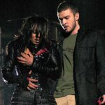 "Report: Janet Jackson/Justin Timberlake Super Bowl show to get ""Framing Britney Spears"" treatment"