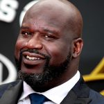 """""""I'm just trying to make people happy"""": Shaquille O'Neal pays off man's engagement ring"""