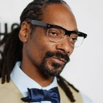 Snoop Dogg and Meagan Good join 'Day Shift'; Deborah Cox tapped for 'Station Eleven,' and more 'F9' news