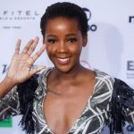 Thuso Mbedu joins Viola Davis in 'The Woman King'; Samuel L. Jackson's 'The Protege' heads to theaters & more
