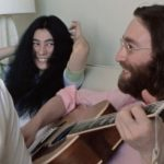 """Watch video of John Lennon's earliest known performance of """"Give Peace a Chance"""""""