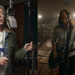 Paul McCartney, Dave Grohl among stars taking part in producer Mark Ronson's new Apple TV+ series