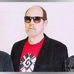 Former Utopia keyboardist, Carole King collaborator Ralph Schuckett dead at 73