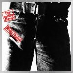 Can't You Hear 'Em Rocking?: The Rolling Stones' 'Sticky Fingers' album was released 50 years ago today