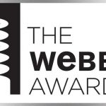 Rolling Stones video, Bon Jovi online contest among nominees for 25th annual Webby Awards