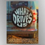 Ringo Starr, Steven Tyler, Brian Johnson among stars featured in new Dave Grohl-directed rock doc 'What Drives Us'