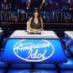 Paula Abdul to guest-judge 'American Idol' tonight; Luke Bryan out with COVID-19