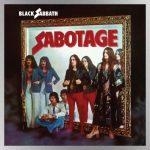 Black Sabbath announces deluxe reissue of 'Sabotage'