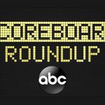 Scoreboard roundup — 4/19/21