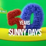 Tonight, check ABC's all-star salute 'Sesame Street: 50 Years of Sunny Days'