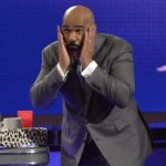 """Steve Harvey reflects on Miss Universe snafu: """"It was the worst week of my life"""""""
