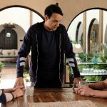 The mansion featured in 'Cobra Kai' hits the market for $2.65 million