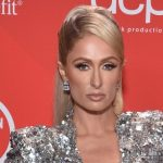 """That killed me"": Paris Hilton says infamous sex tape's release gave her PTSD"
