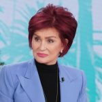 Sharon Osbourne to break her silence regarding 'The Talk' controversy on Bill Maher's show