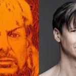 "Tony winner John Cameron Mitchell crowned ""Tiger King"" in Joe Exotic series for NBC"