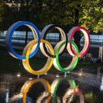 Ralph Lauren reveals Team USA's Tokyo Olympics closing ceremony uniform