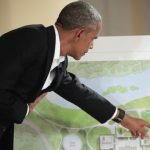 With former President Barack Obama's library, Chicago's South Side plans big