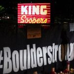 Boulder mass shooting: Nine civilians killed before slain officer arrived, DA says