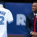 MLB placing Hall of Famer Roberto Alomar on ineligible list over sexual misconduct allegation