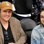 """""""That's the worst idea"""": Mila Kunis tried to talk husband Ashton Kutcher out of investing in Bitcoin, Uber"""