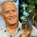 Family of famed wildlife expert Jack Hanna shares his dementia diagnosis