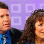 Parents Jim Bob and Michelle issue statement after Josh Duggar charged with child porn possession