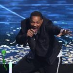 Will Smith moves upcoming movie 'Emancipation' out of Georgia over new voting laws