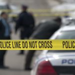 3 dead in active shooter incident in Texas