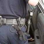 Daunte Wright shooting: Other officers have mistaken their guns for stun guns