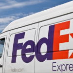 Eight dead, several wounded following mass shooting at Indianapolis FedEx facility: Police