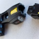 Daunte Wright case highlights challenge of police reaching for stun guns: Experts