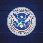 White supremacists, extremists may use Chauvin trial to further their agendas: DHS