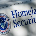 Inspector general finds DHS had legal authority to deploy officers in Portland but no comprehensive strategy