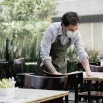 New York City, once the COVID-19 epicenter, expands indoor dining to 75% capacity