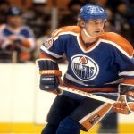 'The Great One' joins Turner's NHL coverage