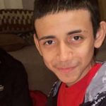 Adam Toledo's family announces nonprofit on what would have been his 14th birthday