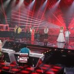 """""""American Idol"""" recap: Top 10 take on Disney"""