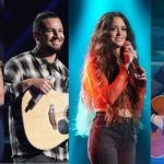 """""""American Idol"""" recap: Coldplay, Mother's Day, and the Top 5 revealed"""