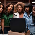 'Black Lady Sketch Show' renewed for season 3; 'Thoughts Of A Colored Man' sets Broadway premiere; and more