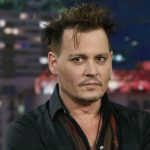 Johnny Depp sues ACLU to provide proof Amber Heard donated her divorce settlement