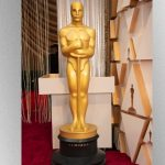Motion Picture Academy sets March 27 for next Oscars ceremony