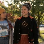 Stars of 'Plan B' on how the Hulu comedy is redefining the teen movie genre
