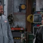 """Wanda Sykes says new sitcom 'The Upshaws' fills """"a void"""" in TV"""