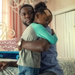 Kevin Hart shows off his paternal side in 'Fatherhood' trailer; Hulu lands L.A. Lakers docuseries from Antoine Fuqua; and more